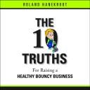 The Ten Truths Audio book